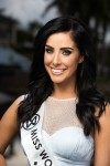 Miss World Queensland Finalist Portfolio Photoshoot with Charlotte